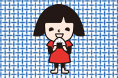 第43回「ごはん・お米とわたし」作文・図画コンクール作品募集中(終了しました)